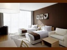 Bulgaria, Skiing, Couch, Bed, Furniture, Home Decor, Ski, Settee, Sofa