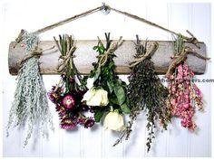 ... dry flower bouquets designs and dried flower arrangements wholesale ...