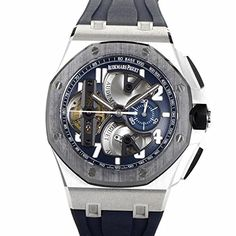 Audemars Piguet Royal Oak Offshore automatic-self-wind mens Watch (Certified Pre-owned) https://www.carrywatches.com/product/audemars-piguet-royal-oak-offshore-automatic-self-wind-mens-watch-certified-pre-owned/ Audemars Piguet Royal Oak Offshore automati