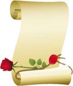 "Photo from album ""Свитки, бумага"" on Yandex. Love Background Images, Flower Background Wallpaper, Background Vintage, Paper Background, Textured Background, Flower Backgrounds, Text Background, Boarder Designs, Frame Border Design"
