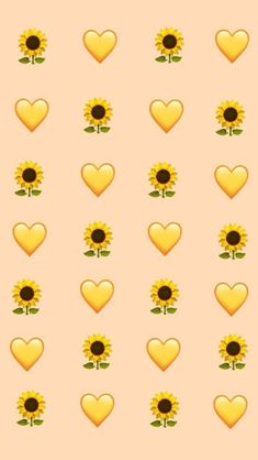 Ideas Wall Paper Celular Fofo Feminino For 2019 Emoji Wallpaper Iphone, Cute Emoji Wallpaper, Iphone Background Wallpaper, Trendy Wallpaper, Pretty Wallpapers, Aesthetic Iphone Wallpaper, New Wallpaper, Cartoon Wallpaper, Disney Wallpaper