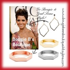 """""""Bougie B's Boutique - www.bougiebeesboutique.kitsylane.com"""" by bougie-bees-boutique on Polyvore"""