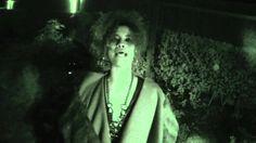 Neneh Cherry & The Thing - Accordion (Madvillain/MF Doom cover)