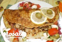 Mozzarella, French Toast, Meat, Chicken, Breakfast, Food, Morning Coffee, Essen, Meals