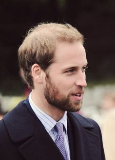 About the British Royals