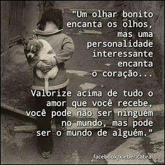 #boanoite #goodnight #descanso #frases #saopaulo #liçõesdevida #valorize