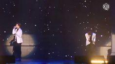 빅스(VIXX) Boys' Record back to the HEX-SIGN 'UNIT.1 - 차가운 밤에 (LEO & KEN)'