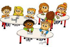 Dessin - Les ateliers en maternelle