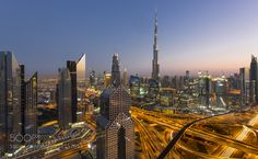 Oh Dubai by bobbytabikh #architecture #building #architexture #city #buildings #skyscraper #urban #design #minimal #cities #town #street #art #arts #architecturelovers #abstract #photooftheday #amazing #picoftheday
