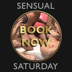 CCK PLAYGROUND FOR GROWNUPS open tonight from 8.30 / book now cck.rezdy.com/catalog/83344/…. #swingers #auckland #couples #couplesclub Single Ladies, Single Women, Hot Couples, Saturday Night, Auckland, Playground, Growing Up, Catalog, Book