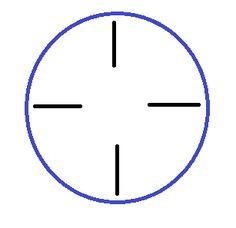 e-venting.co.uk wp-content uploads 2014 01 Poles-circle1.png