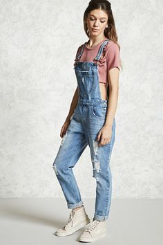 Popular Teenage Fashion College Looks Amazing 18 - Teen girls - Modetrends College Fashion, Teen Fashion, Womens Fashion, Ladies Fashion, Modest Fashion, Fashion Dresses, Outfits For Teens, Casual Outfits, Cute Outfits