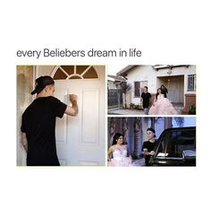 Image in True 😅 collection by on We Heart It Love U So Much, Big Love, I Love Him, Call Justin Bieber, Justin Bieber Facts, Day Of My Life, Love Of My Life, 4 Life, Dream Life