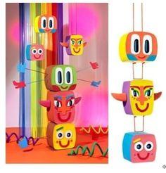 """""""kids eyewear"""", pinned by Ton van der Veer"""