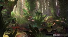 What are you working on? 2014 Edition - Page 4 - Polycount Forum