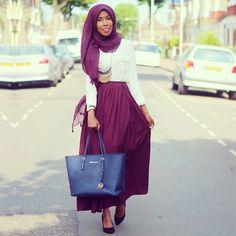 B A S M A . K @basma_k Today's outfit Instagram photo   Websta (Webstagram)