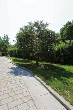 Ideakuvat | Rudus Sidewalk, Products, Walkway, Beauty Products, Walkways