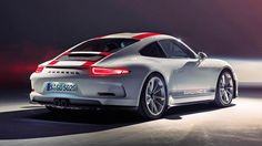 Porsche 911R ! #porsche #porscheclub #porsche911#porschelife#germanmuscle by pierredjordjiancars