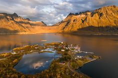 Take Me To Church - Photography tours and workshops in arctic Lofoten with locals, Arild Heitmann and yours truly - www.lofotentours.com