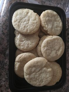 Hannah Swensen, Short Stack, Cookies, Desserts, Food, Crack Crackers, Tailgate Desserts, Deserts, Biscuits