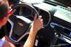 Daily Driv6n: USA Special Teil II: Das Tagebuch einer unvergesslichen Urlaubsfreundschaft Chevrolet Camaro, Mustang, Car Seats, Usa, Vehicles, Daily Journal, Mustangs, Chevy Camaro, Rolling Stock