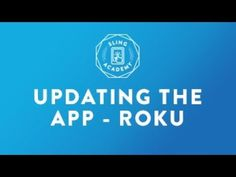 Risk kuhn roku strip review can look