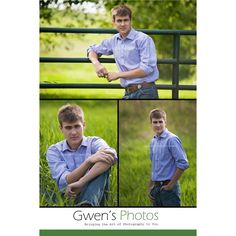 Ben - West High Senior 2015 - Gwen's Photos Senior and Family Photographer in the Iowa City Area
