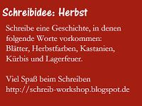 Schreibidee Thema Herbst I Am A Writer, Writing Exercises, Writing Prompts, Writing Guide, Write It Down, Smash Book, Creative Writing, Work On Yourself, Entertaining
