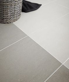 Regal Grey Matt - goes with the polished one? Could be used for floor with a stripe down the shower and through the middle of the bathroom or something?