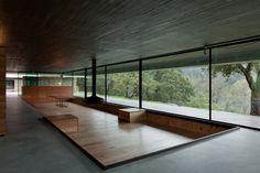 Galeria de Duas casas em Monção / João Paulo Loureiro - 15