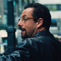 nice Adam Sandler is one of the favourites for the gold world Award for Best Act. - nice Adam Sandler is one of the favourites for the gold world Award for Best Actor in a - Adam Sandler, Billy Madison, Best Movies Of 2019, The Best Films, Steve Wozniak, Will Ferrell, Eddie Murphy, Joaquin Phoenix, Entertainment Weekly