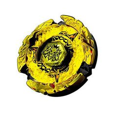 beyblade is sooooooooooooooooooooooo tight