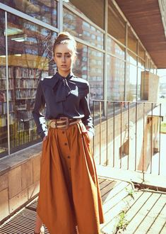 379 Best style images in 2019   Cool street fashion, International ... a58895e522ed