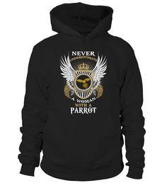 parrot SHIRTS, parrot SWEATER, PARROT T SHIRT  Funny Parrot T-shirt, Best Parrot T-shirt