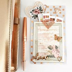 """48 Likes, 9 Comments - Nikki Morgan (@wwdesignsshop) on Instagram: """"Making Planner pockets is fun, I can see this becoming addictive!"""""""