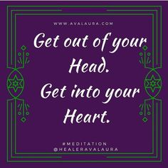 Balance the head and the hesrt the rgo and the spirit. Breathe and just be with me today at 4pm ET! #Meditation #selfacare #heartwisdom #thrivingthursday #meditatewiththespiritualsage #meditationtime