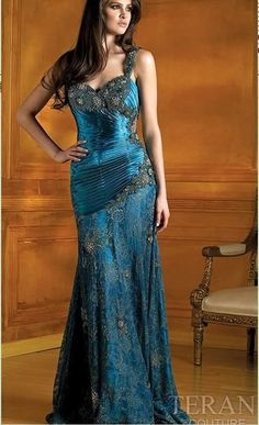 8d452c71074 Jasz Couture 4515 Prom Dress guaranteed in stock
