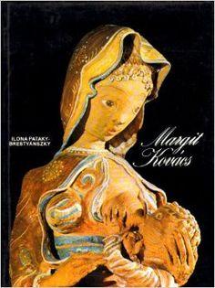 Margit Kovács (Hungary 1902-1977)