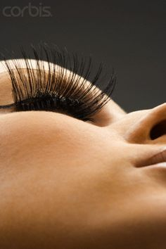 #Fotochannels #beauty #Eyelash http://fotochannels.com/zoom/42-17144147/