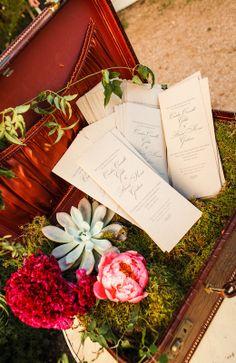 Caitlin + David | Barr Mansion | Austin, TX | Jake Holt Photography | Merveille Floral Design | Pearl Events Austin Event Design | www.pearleventsaustin.com