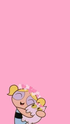 Homescreen Wallpaper, Laptop Wallpaper, Locked Wallpaper, Wallpaper For Your Phone, Wallpaper Iphone Disney, Cartoon Wallpaper, Wallpaper Quotes, Photo Wallpaper, Pink Wallpaper