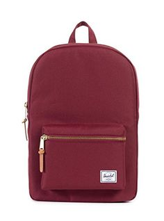 63e78c28c80 Herschel Supply Settlement Mid-Volume Backpack