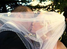 Wedding Love Kiss Love Kiss, Wedding, Mariage, Weddings, Marriage, Casamento