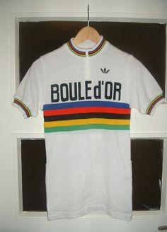 7fb5ba584 59 Best Classic Cycling Jersey Designs images