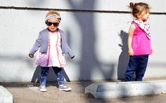 #march #denverart #denverartscene #art #denverartgalleries #artgalleriesdenver #artforkids #artclassesforkids #artforkids #kidsandart #denverplaces #mommablogger #denver #denverblog #denverblogger #denvermomblog #denvermommablog #colorado #coloradomom #coloradomomblog #coloradomom #coloradomomma #blogger #haleebandhoney  #kids #coloradokids #denverkids #kidsstyle #baby #parentingblog #lifestyleblog #blog #denveractivities #thingstodowithkids #winter