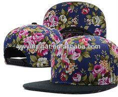 Custom Snapback Hats Wholesale $0.99~$2.39