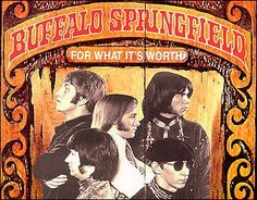 buffalo+springfield+for+what+it's+worth | Buffalo Springfield — For What It's Worth 1967