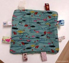 Kapuzen & Badetücher FleißIg Uni Baby Kinderbademantel Frottee Bademantel Set Handtuch Pantoffel 86 92 Baby