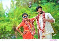 Wedding Photographer In Madurai Indian Bride Poses, Indian Wedding Poses, Indian Bridal Photos, Indian Wedding Couple Photography, Photography Couples, Fashion Photography, Hindu Wedding Photos, Wedding Couple Pictures, Couple Wedding Dress
