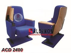 (179 / 314)Arena seating, Stadium seating, Educational Seating, Folding Tablet Arm Chair, Auditorium saeat Millennium back with ergonomic, Auditorium saeat with ergonomic design,